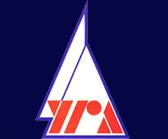 Canceled: OYRA Lightship TBD @ SBYC B65